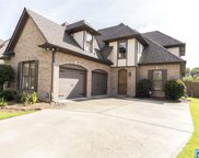 3249 Arbor Hill Trc, Hoover image