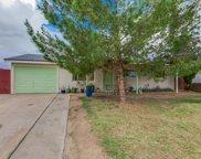 8626 N 26th Avenue, Phoenix image