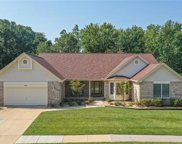 314 Turnberry Place  Drive, Wildwood image