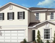 5110 NW Pine Trail Circle, Port Saint Lucie image