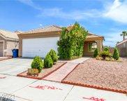 1309 Torington Drive, Las Vegas image