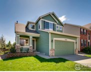 10110 W 13th St Rd, Greeley image