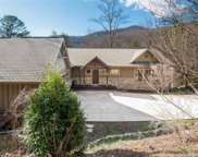 23  Ruffed Grouse Drive Unit #A, Weaverville image