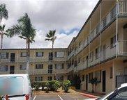 94-030 Leolua Street Unit A113, Waipahu image