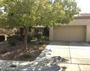 9629 Blue Bell Drive, Las Vegas image