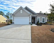 46 Groveview Avenue, Bluffton image
