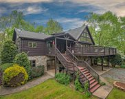 239 Baker Road, Tryon image