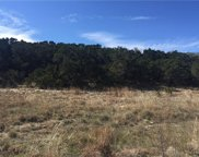 Tract 7 Round Mountain Rd, Leander image