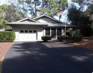 944 Cedarwood Circle, Myrtle Beach image