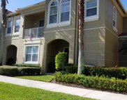 4930 Bonsai Circle Unit #100, Palm Beach Gardens image