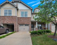518 Griffin Circle, Hermitage image