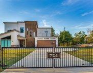 724 Highport Road, Pottsboro image