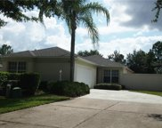 2125 Winsley Street, Clermont image