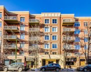 950 W Huron Street Unit #604, Chicago image