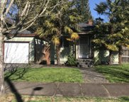 7136 NE 9TH  AVE, Portland image