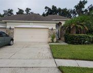 1944 Willow Wood Drive, Kissimmee image