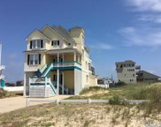 23285 East Beacon Road, Rodanthe image