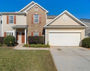203 Chartwell Drive, Greer image