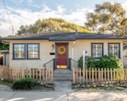 875 Sinex Ave, Pacific Grove image