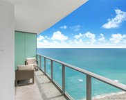 4111 S Ocean Dr Unit #3707, Hollywood image