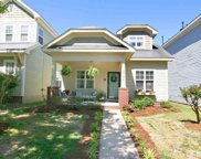 2731 Falls River Avenue, Raleigh image