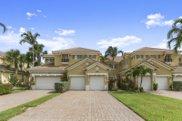 4695 Cadiz Circle, Palm Beach Gardens image