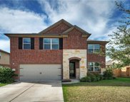 2855 Garlic Creek Dr, Buda image