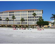 5000 Estero BLVD Unit 101, Fort Myers Beach image