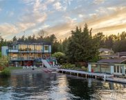607 Stitch Rd, Lake Stevens image