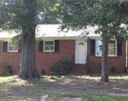 224  Kennerly Drive, Indian Trail image