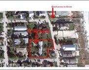 39 35TH AVE S, Jacksonville Beach image