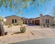 9605 E Buteo Drive, Scottsdale image