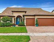 12328 Litchfield LN, Fort Myers image