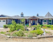 8578 Coast Rd Nw, Seal Rock image
