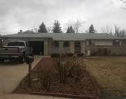 361 South Peoria Circle, Aurora image