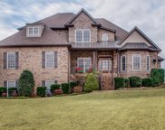7232 McCormick Ln, Fairview image