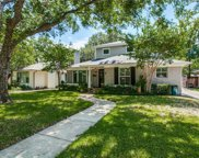 6316 Marquita Avenue, Dallas image