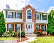 6111 OAKLAWN LANE, Woodbridge image