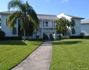 279 Cypress Point Drive, Palm Beach Gardens image