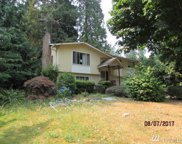 35713 2nd Ave S, Federal Way image