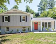 2609 Glascock Street, Raleigh image