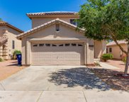 12016 W Windrose Drive, El Mirage image
