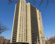 110-11 Queens  Boulevard Unit #18H, Forest Hills image