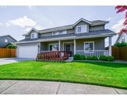 4481 OREGON TRAIL NE CT, Salem image