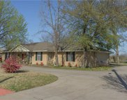 1102 N Houston, Royse City image