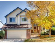 9656 Promenade Place, Highlands Ranch image