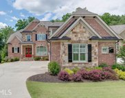 2569 Rock Maple Dr Unit 6, Braselton image