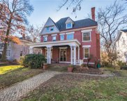 244 Thorn Street, Sewickley image