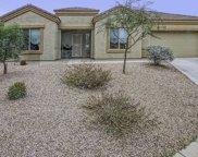 7957 W Snake Eagle, Tucson image