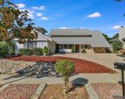 3461     Lathrop Avenue, Simi Valley image